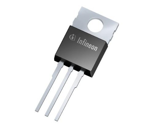 IGBT Transistors LOW LOSS IGBT TECH 600V 15A 50 pieces