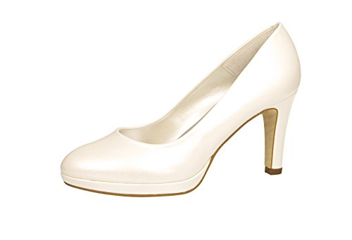Elsa Coloured Shoes - Scarpe con plateau Donna
