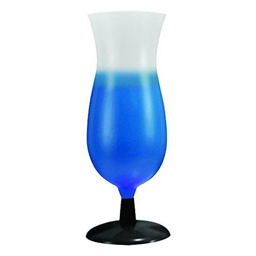 "14 Oz. Mood Hurricane Cup - 150 Quantity - $1.95 Each - Promotional Product/Bulk with Your Logo/Customized. Size: 7-5/8""H x 3""base/2-3/4""Rim by Sunrise Identity (Image #2)"