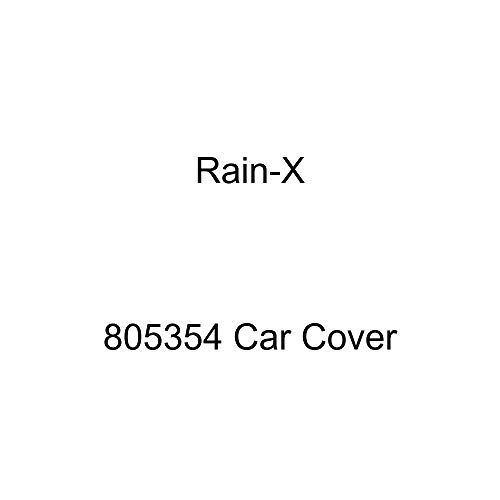 Rain-X 805354 Car Cover