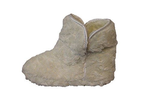 Intermax Chaussons Pour Blanc Chaussons Femme Chaussons Blanc Pour Pour Intermax Femme Intermax Femme awarxq0A6g