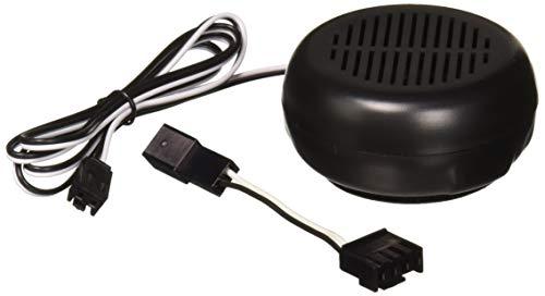 - Maestro Acc-SP1 Warning Chime Speaker