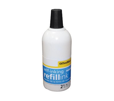 officemax-refill-ink-for-stamp-pads-black