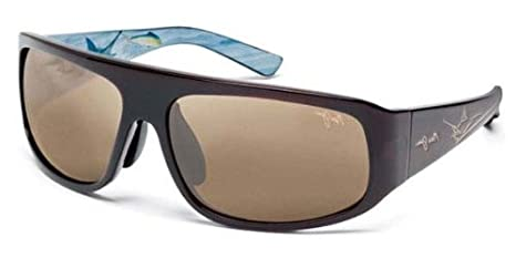 05df6956a316 Image Unavailable. Image not available for. Colour: Maui Jim Guy Harvey  Limited Edition Sunglasses ...
