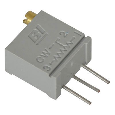 11 mm Diameter Jameco Valuepro DC.01//1K20 Ceramic Disc Capacitor 0.01/µF 1000V Pack of 20
