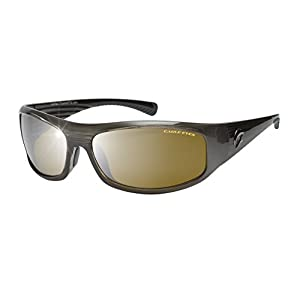 Eagle Eyes Traxion Polarized Sunglasses - PRO MASTER Sports Sunglasses Collection