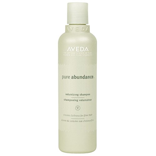 AVEDA Pure Abundance Volumizing Shampoo 1000ml - Pack of 6