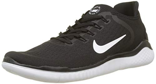 Trail Running Shoes NIKE Black 001 Black 's 846329 Women 401 White wxwqIAT