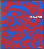 Marazzi, D. G. R. Carugati, 8837053223