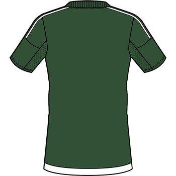 Buy mls soccer jersey women