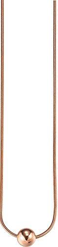 Esprit Jewel Glam Sphere ESNL92660C400 womans necklace Very elegant