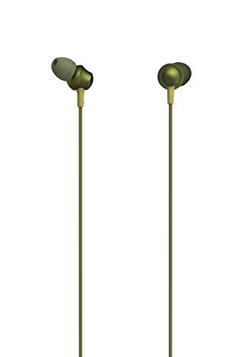 Sennheiser - Cx 5.00i Earbud Headphones - White