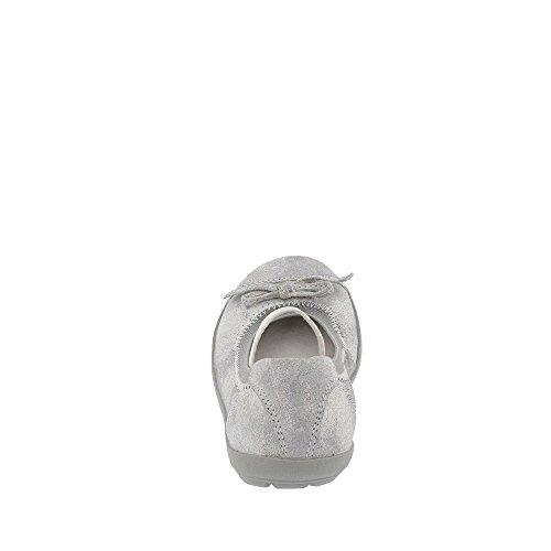Vado 57301-415 Grau