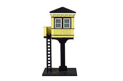 IMX6135 HO Signal Tower (Ho Signal Tower)