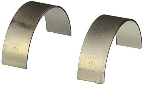 Price comparison product image Clevite CB-927P-20 Engine Connecting Rod Bearing Pair