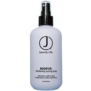J Beverly Hills Bodifier Thickening Styling set of 2