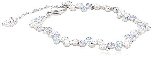 Swarovski (JWSW5) - 1106363 - Bracelet Femme - Métal