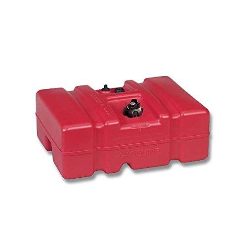 Moeller 630013LP, Portable Fuel Tank, 12 Gallon, 45 Liter, 1