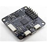 CC3D Flight Control Board (Straight Pins)
