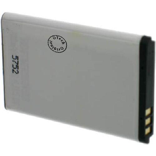 Otech Batterie Compatible pour ALCATEL 8232 DECT