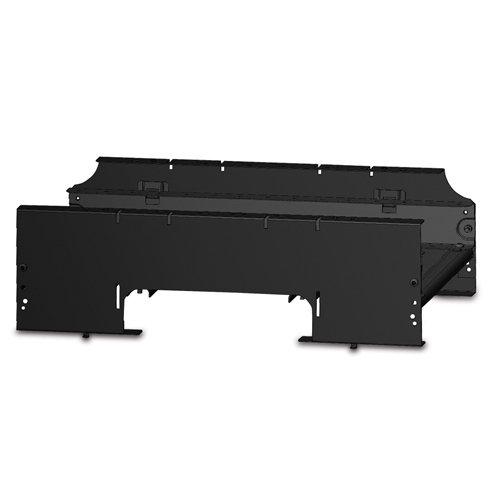 【再入荷】 APC Cable 600mm Trough Open B00400C7B6 Bottom 600mm AR8560 APC B00400C7B6, スポーツジュエン:a13a13f8 --- svecha37.ru