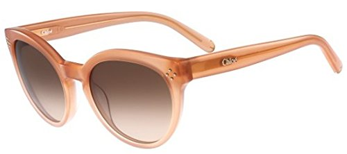 Sunglasses CHLOE CE691S 749 - Sunglasses Chloe Mens