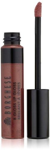 Borghese B Gloss Lip Gloss, Tostato