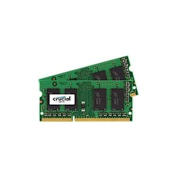 8GB 2x4GB RAM Memory Compatible with Dell Precision Mobile Workstation M4600 A29