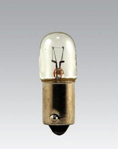 (10 Pack Miniature Lamp #1829 28V .07Amp T3.25 BA9s Mini)