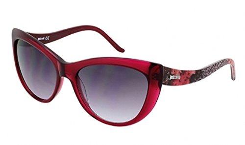 Amazon.com: just cavalli jc631s anteojos de sol color 68B ...