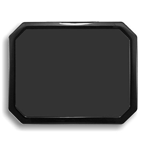 Most Popular Computer Case Grills