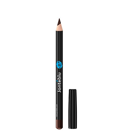 Jonteblu Lip Liner Pencil (Brown Sugar)