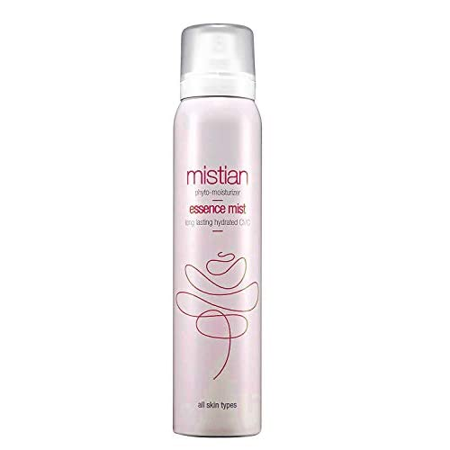 Mistian Facial Mistian Facial Spray For Dry Sensitive SkinSpray for Dry Sensitive Skin