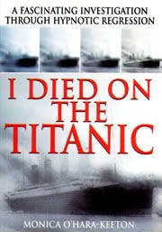 I Died on the Titanic