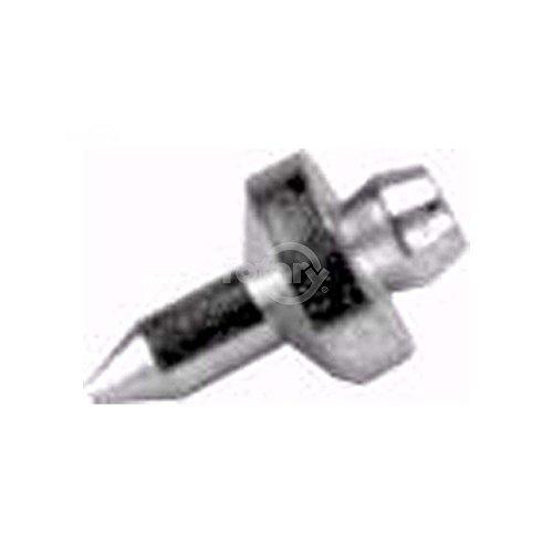 Grease Gun Adaptor For Sprocket Nose