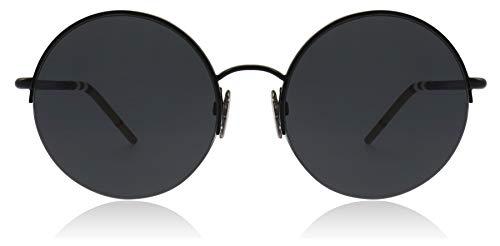 Burberry BE 3101 BLACK/GREY 54/19/140 women Sunglasses