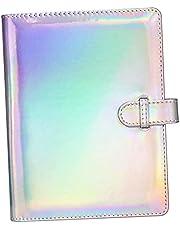 NC 128 Pockets PU Leather Mini Photo Album Book for Instax Mini