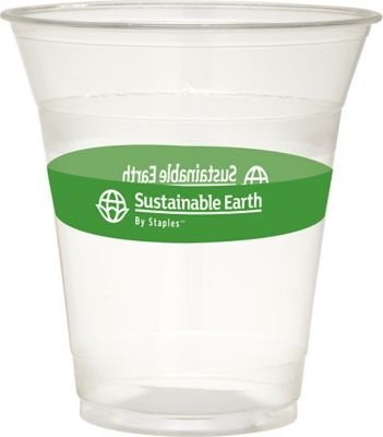 sustainable-earth-by-staples-compostable-cold-cups-12-oz-300-case
