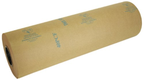 daubert-cromwell-40pcf24x200-ferro-pak-polyethylene-coated-corrosion-inhibitor-vci-kraft-paper-roll-