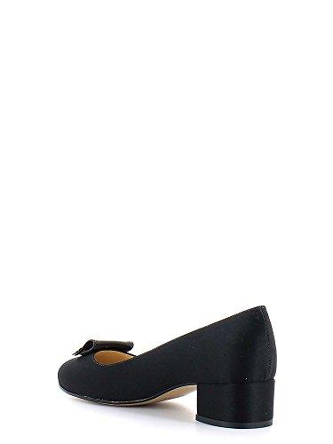 Grace Shoes 4326 Bailarina Mujeres Beige