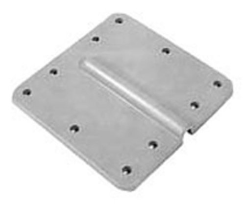 Winegard CE1000 Single Cable Entry Plate, Model: CE1000, Outdoor&Repair Store