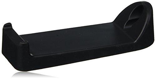 Price comparison product image RazorPit Men's Razor Blade Sharpener, Black