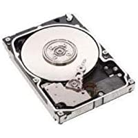 HP 614829-002 HP 500GB 6G SATA 7200 RPM 2.5 SC MDL HARD DRIVE 614829-002