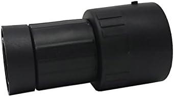 WHIRLPOOL Lavatrice Tubo Valvola per Dispenser 481953028867 #11d347