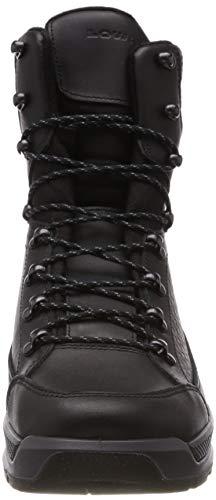 Gtx Ice 0999 black Scarpe Renegade Lowa Uomo Da Multicolore Evo Arrampicata tPF1Rqwn