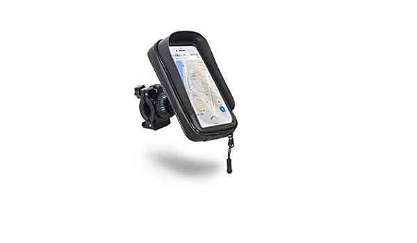 Shad X0SG61H Smartphone Holder 6,0