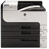 * LaserJet Enterprise 700 M712xh Laser Printer