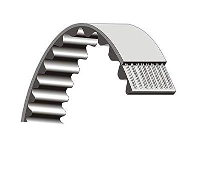 Zahnriemen Für Bosch Hobel 2604736001 Gho15 82 Pho 16 82 Pho100 12mm Breite Gewerbe Industrie Wissenschaft