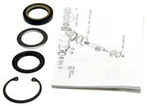 Gates 351060 Pitman Shaft Kit 351060-GAT