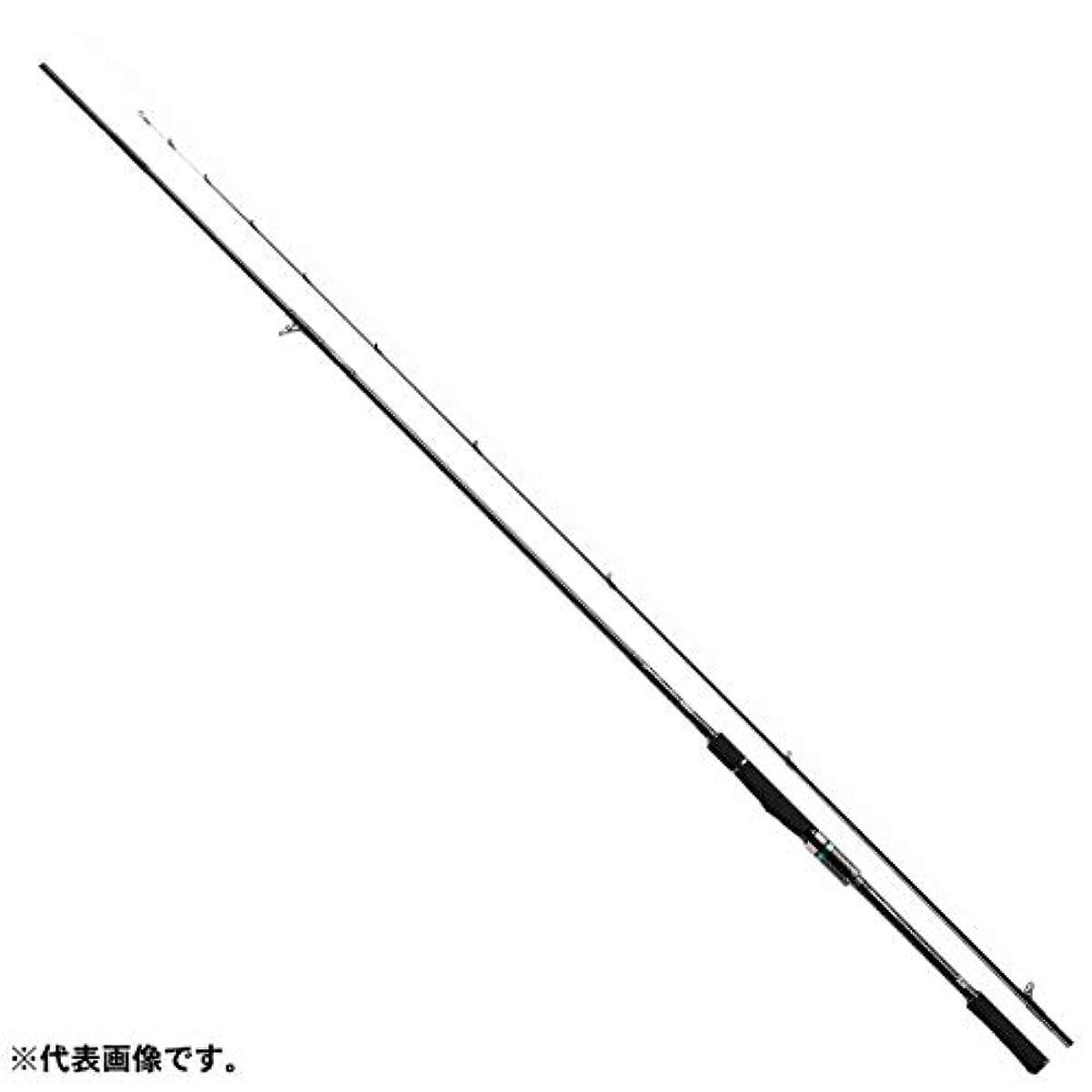 [해외] 다이와 에기구롯도 스피닝 에기구 에메랄다스 STOIST AGS 76MMH-SMT 에기구 낚싯대